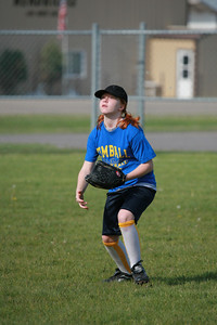 100516 Kimball 12U Softball 241