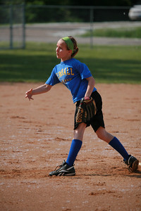100516 Kimball 12U Softball 262