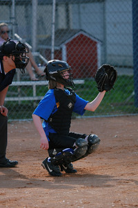 100516 Kimball 12U Softball 232