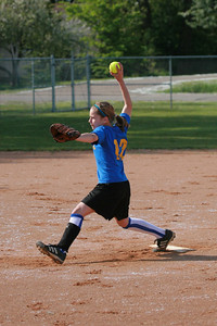 100516 Kimball 12U Softball 229
