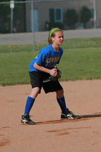 100516 Kimball 12U Softball 214