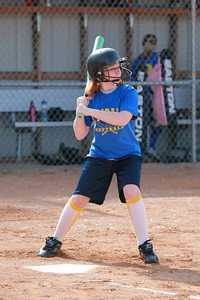 100516 Kimball 12U Softball 257