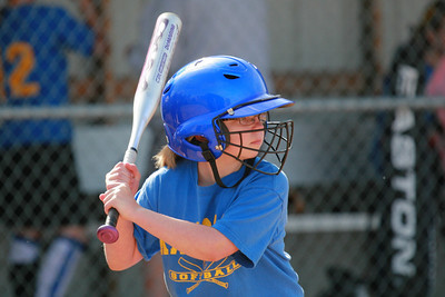 100516 Kimball 12U Softball 254