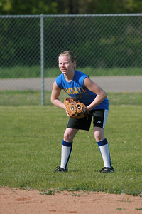 100516 Kimball 12U Softball 227