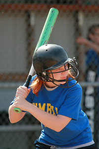 100516 Kimball 12U Softball 258