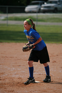 100516 Kimball 12U Softball 260