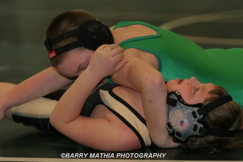wrestling 1 008