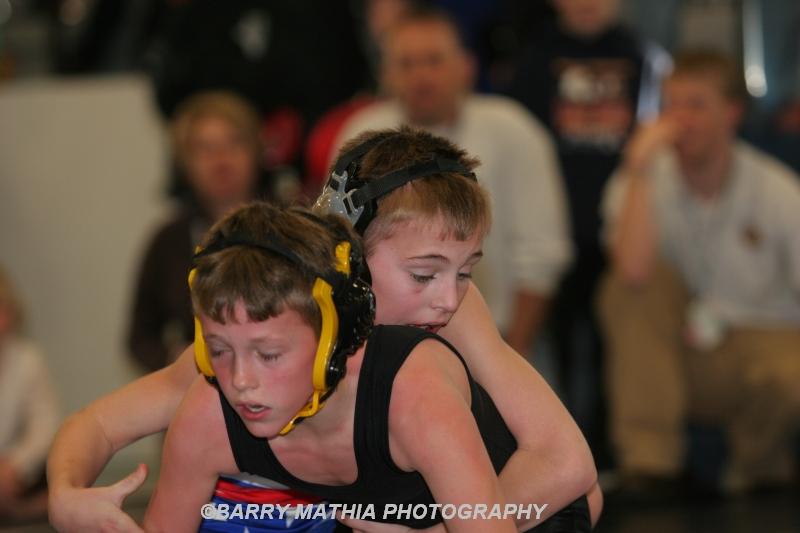 wrestling 1 034