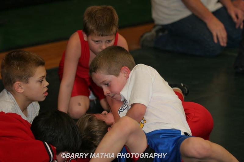 wrestling 1 003