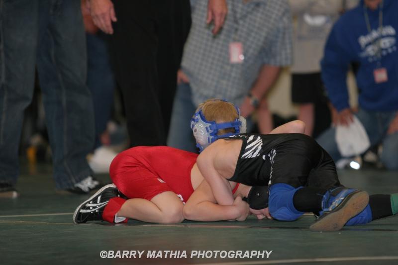 wrestling 1 007
