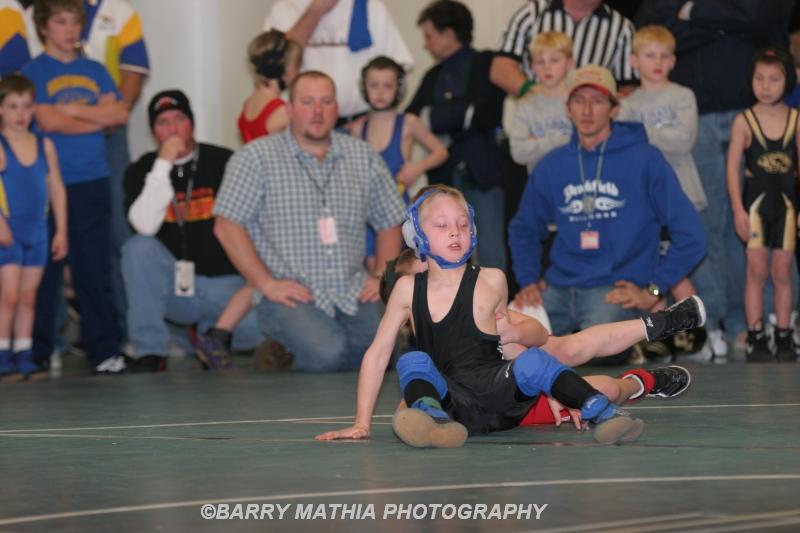 wrestling 1 053