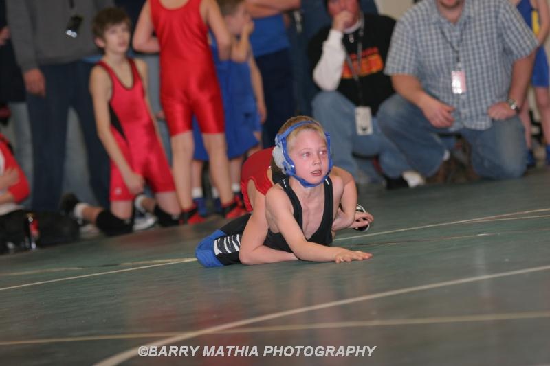 wrestling 1 047