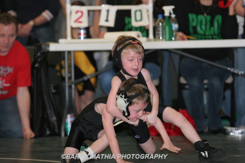wrestling 1 032