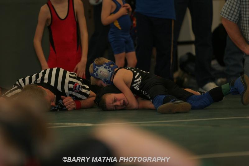 wrestling 1 020