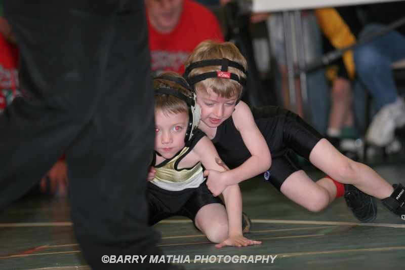 wrestling 1 039