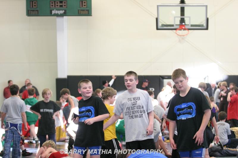wrestling 1 001