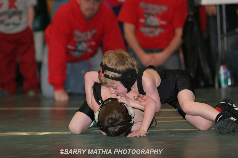 wrestling 1 043