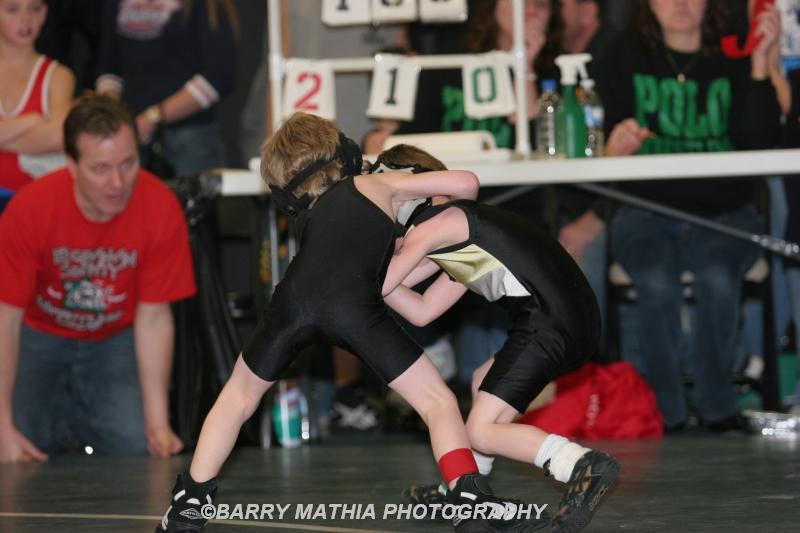 wrestling 1 029