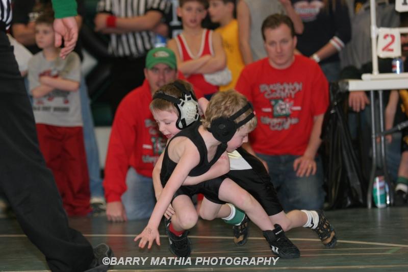 wrestling 1 052