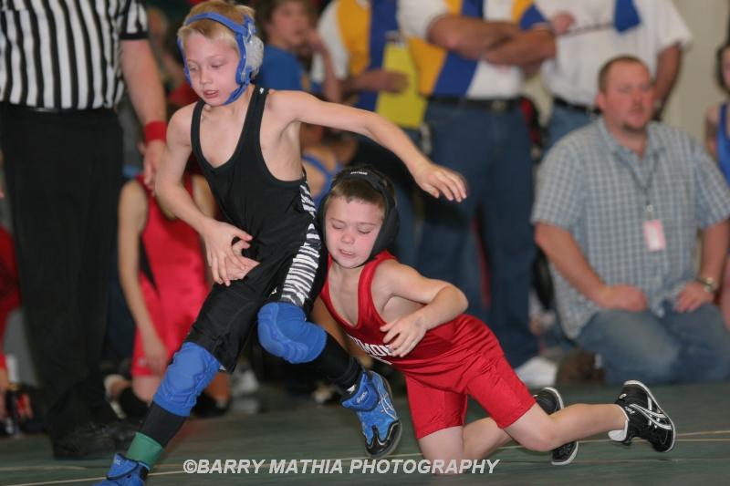 wrestling 1 027