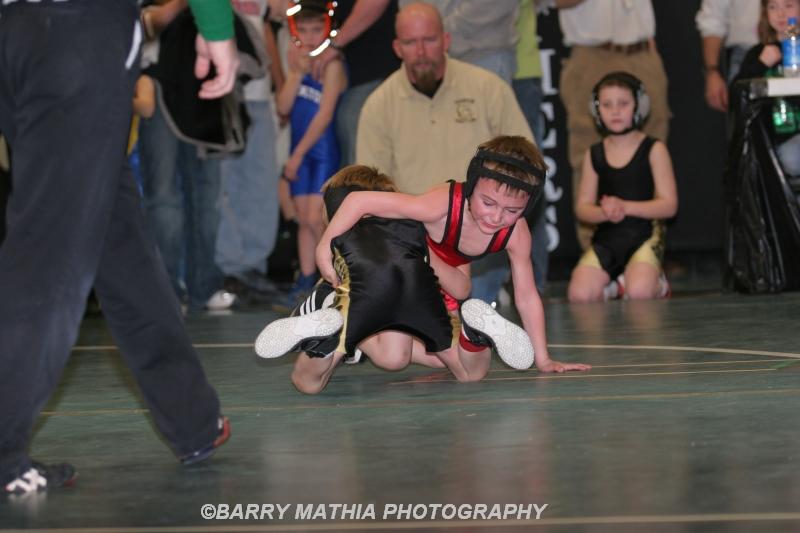 wrestling 1 1013