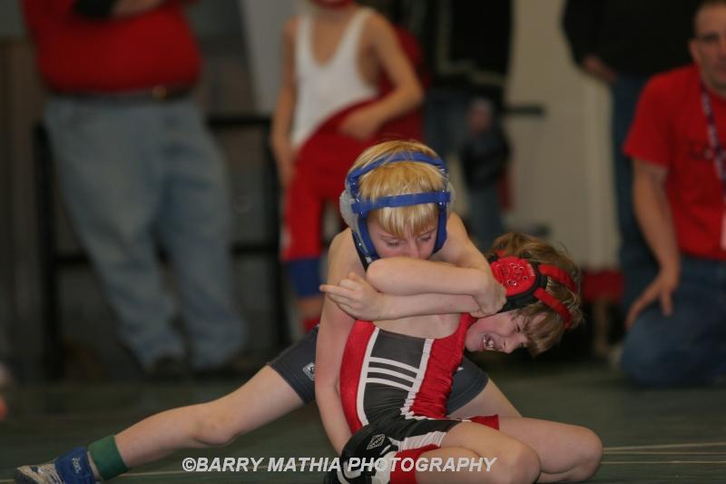 wrestling 1 1021