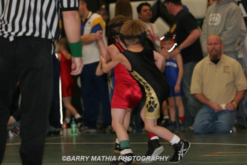 wrestling 1 1011
