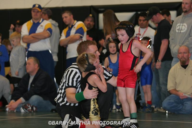 wrestling 1 1017
