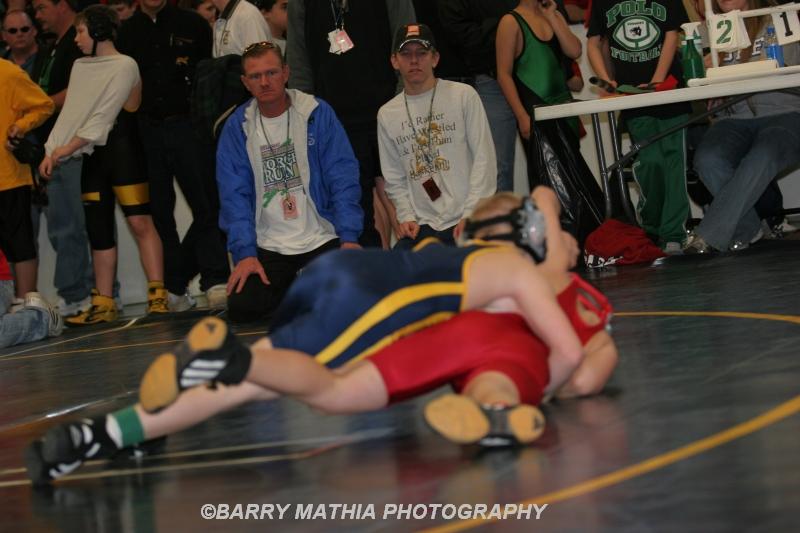 wrestling 1 1041