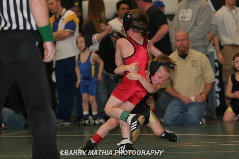 wrestling 1 1012