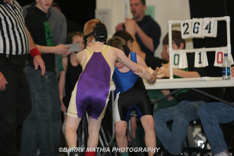 Wrestling 13148