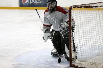 2012 PHYL Polar Youth Hockey League - Chandler 3-19-12