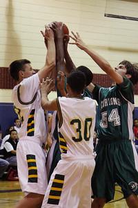 5445c-8th Grade Championship