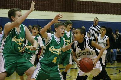 5370c-7th Grade Championship