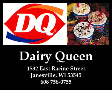 00_ad-dq-east