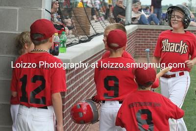 20110621-Sports-YBase-Red Sox vs Diamondbacks-0019