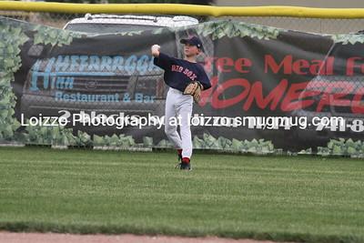 20110621-Sports-YBase-Red Sox vs Diamondbacks-0012