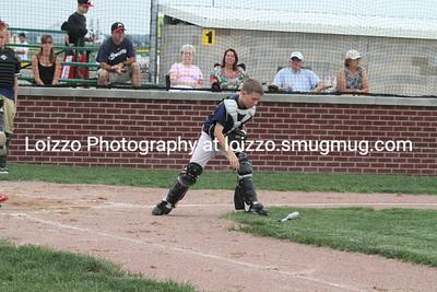 20110621-Sports-YBase-Red Sox vs Diamondbacks-0018