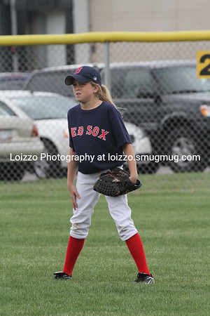 20110621-Sports-YBase-Red Sox vs Diamondbacks-0021