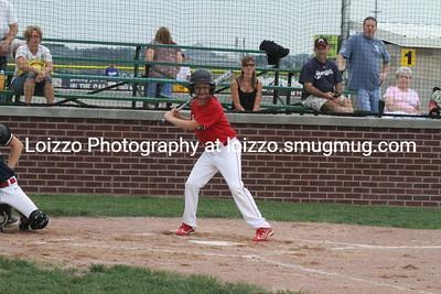 20110621-Sports-YBase-Red Sox vs Diamondbacks-0001
