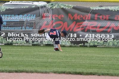 20110621-Sports-YBase-Red Sox vs Diamondbacks-0010