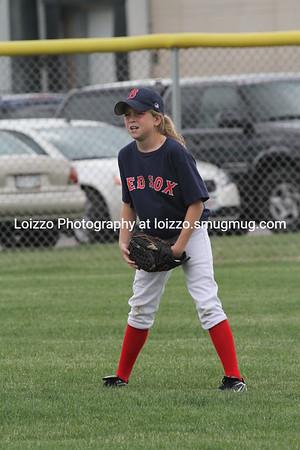 20110621-Sports-YBase-Red Sox vs Diamondbacks-0022