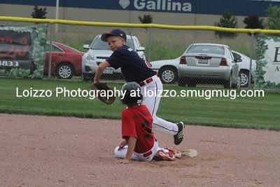 20110621-Sports-YBase-Red Sox vs Diamondbacks-0004