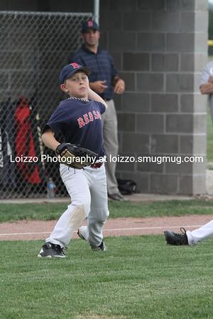 20110621-Sports-YBase-Red Sox vs Diamondbacks-0024