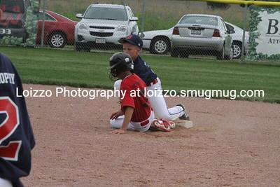 20110621-Sports-YBase-Red Sox vs Diamondbacks-0003