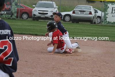 20110621-Sports-YBase-Red Sox vs Diamondbacks-0002