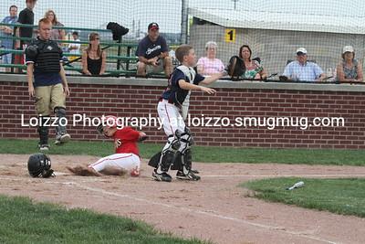 20110621-Sports-YBase-Red Sox vs Diamondbacks-0014