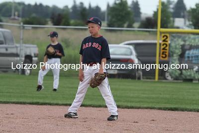 20110621-Sports-YBase-Red Sox vs Diamondbacks-0029
