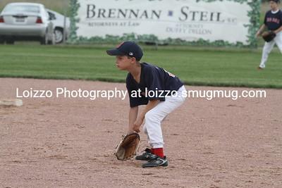 20110621-Sports-YBase-Red Sox vs Diamondbacks-0028