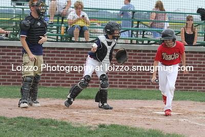 20110621-Sports-YBase-Red Sox vs Diamondbacks-0006
